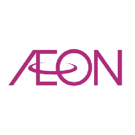 Aeon on the Forbes Global 2000 List