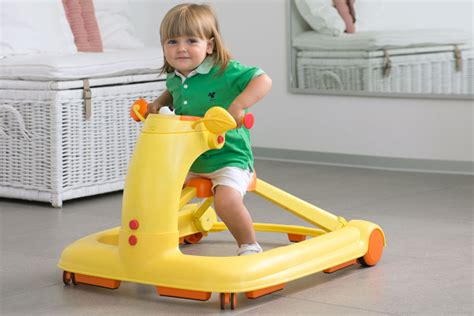 chaise haute 3 en 1 chicco 123 baby walker toys official chicco ae website
