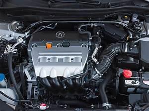 Acura Tsx  Price  Modifications  Pictures  Moibibiki