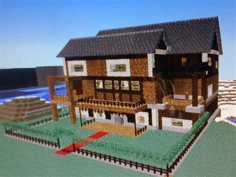 articles de remialex1 yt tagg 233 s quot maison minecraft luxe quot remialex1 officiel skyrock