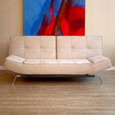 1000 images about couches on pinterest leather couches