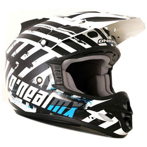 oneal motocross helmets oneal 709r volt motocross helmet helmets ghostbikes com