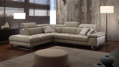corner sofa graal