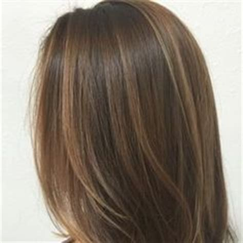 fishtail hair styles loved this colour 6 34 7 35 inoa l oreal professional 3145