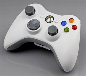 The 5 Best Game Console Controllers of All-Time | DayFire Blog