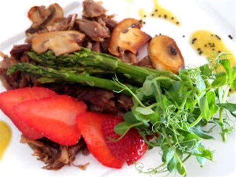 recettes cuisine minceur recettes de cuisine minceur et salades
