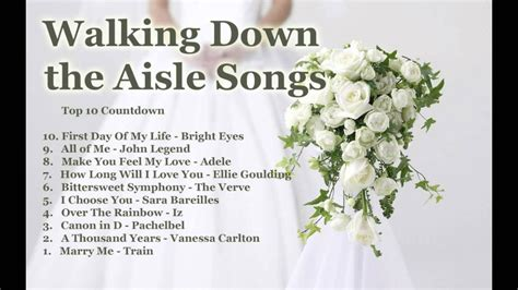 Check out our country songs to walk down the aisle to. Pin by Janae Bell on Our Union ️ | Country wedding songs, Wedding songs, Processional songs