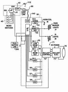 2007 kia spectra5 fuse box diagram imageresizertoolcom With kia stereo wiring diagram as well 2007 kia spectra fuse box diagram in