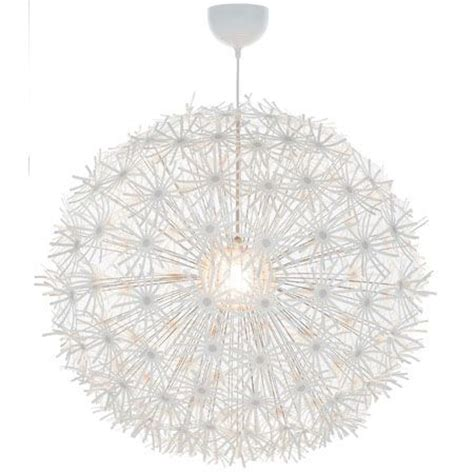 Maskros Pendant L Small by 1000 Images About Dandelion Lighting On