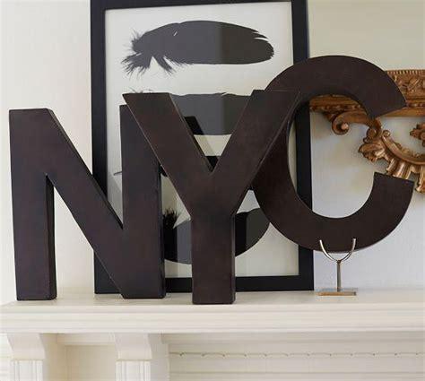 metal letters for wall metal letters for wall decor roselawnlutheran 17239