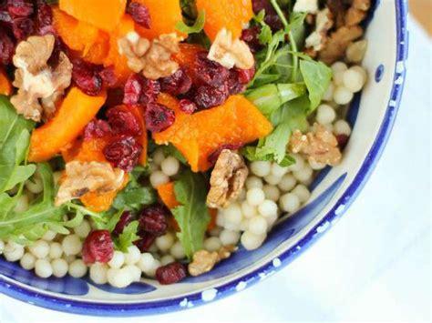 cuisine potimarron recettes de potimarron de clementine cuisine