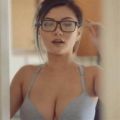 Gifs Chicks Miss Hotties Equals Naughties Don