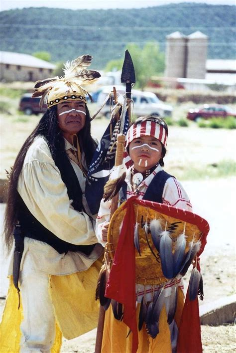 ft apache earns designation  role  tribal assimilation