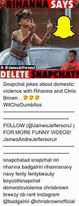 Funny African J... Rihanna Ig Quotes