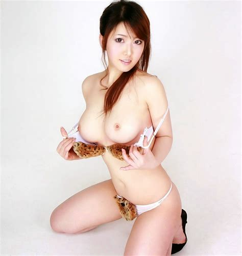 Free Korean Young Porn Pics Sex Pussy Nude 18 Facepussy