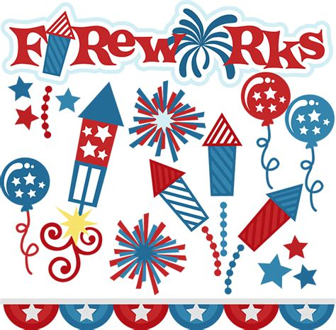 Free 4Th Of July Svg Images – 174+ File Include SVG PNG EPS DXF