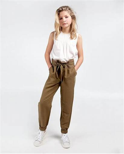 Natasha Tumblr Dresscode Possession Ideeen Body Trousers