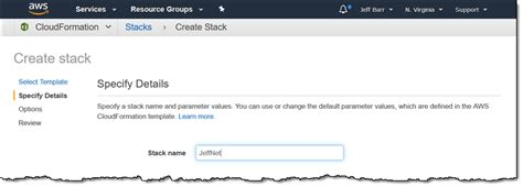 aws blockchain templates get started with blockchain using the new aws blockchain templates jtek data solutions llc
