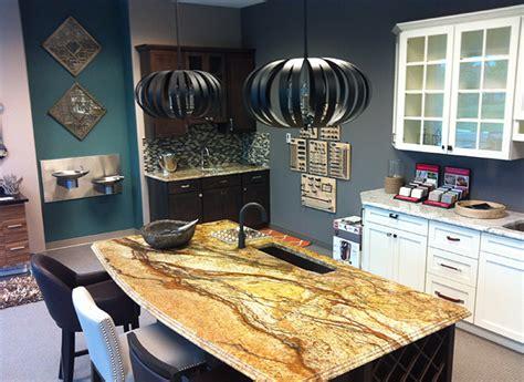 showroom granite center va granite countertops