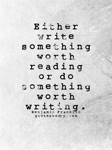 Quotes About Writing Tumblr  Wwwpixsharkm  Images. Summer Quotes Of The Day. Family Vacation Quotes And Sayings. You There Quotes. Onto The Next Adventure Quotes. Morning Quotes With Love. Deep Quotes White Background. Happy Quotes By Marilyn Monroe. Work Ethics And Values Quotes