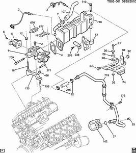Diagram  Gmc Duramax Diesel Engine Parts Diagram Full