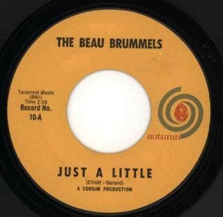 Billboard Art beau brummels song wikipedia 320 x 311 · jpeg