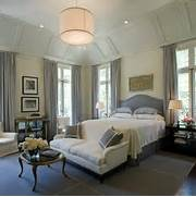 Ideas Of Bedroom Decoration by Bedroom Traditional Master Bedroom Ideas Decorating Foyer Basement Craftsma