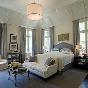 bedroom traditional master bedroom ideas decorating With decorating ideas for master bedroom