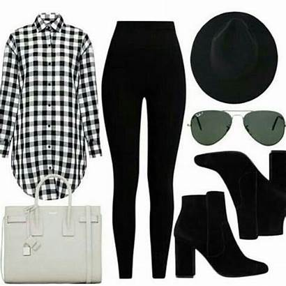 Outfits Winter Fall