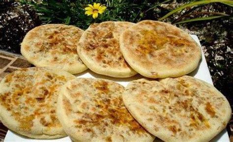 cuisine marocaine en arabe pdf cuisine marocaine en arabe à découvrir