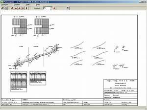 Kubikmeter Berechnen : gewendelte treppe berechnen gewendelte treppe berechnen getherpeset net gewendelte treppe ~ Themetempest.com Abrechnung