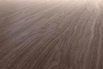 Texture Walnut Veneer Textures Architectural Models Cgtrader