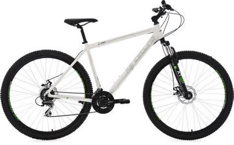 mountainbike herren 29 zoll ks cycling herren hardtail mountainbike 29 zoll 24 kettenschaltung wei 223 187 xceed 171