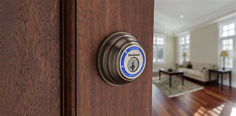 kevo door lock the best smart locks and why you might need one