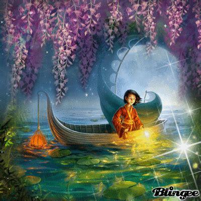 sweet dreams dreams  illustrations   book