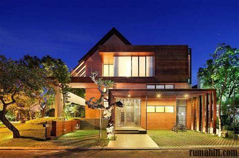 beautiful popular home plans 2014 desain rumah kayu tradisional dan rumah kayu modern