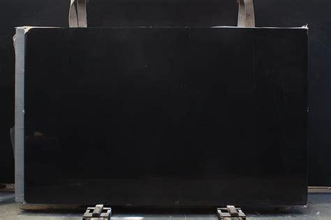 black granite slab granite slabs for sale