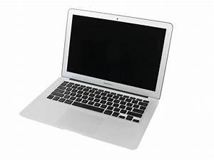 macbook air 13 2011 akku