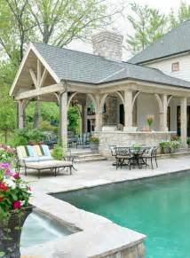 house plans with outdoor living magnificent attache in patio traditional with outdoor living room to duplex house