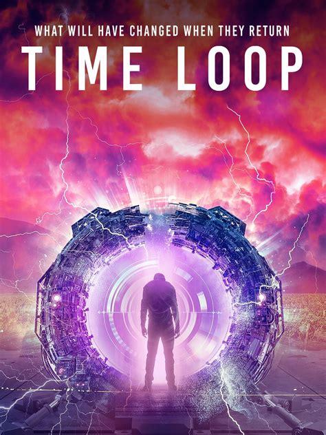 Time Loop (2020) Film Review: Movie Completionist #001 ...