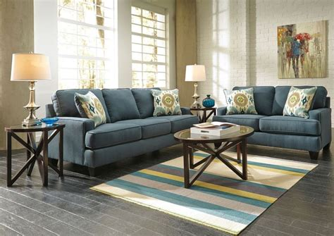 teal living room set convertibles sofas sofa beds bedrooms dining