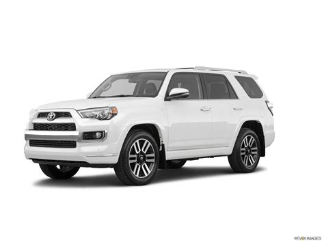 Used Toyota 4runner For Sale Carmax