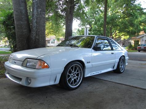 bbs rk wheels   beaterfoxbody content