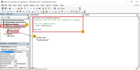 worksheet vba add breadandhearth
