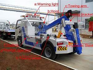 2017 Tow Truck Wrecker Shacman Tow Truck For Sale 40 Ton