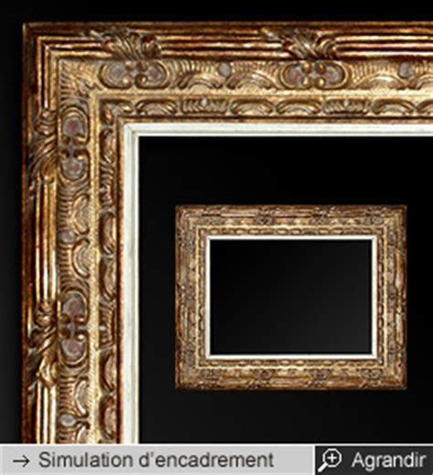 miroir ancien doré quelques liens utiles