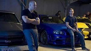 Vin Diesel Fast And Furious : fast furious 7 release date speeds forward ign ~ Medecine-chirurgie-esthetiques.com Avis de Voitures