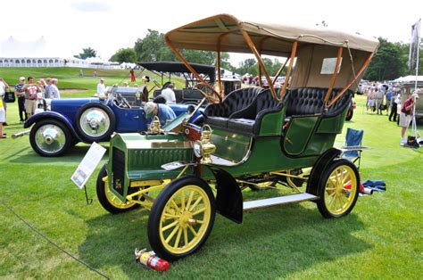 Ford Model F by 1905 Ford Model F Information And Photos Momentcar