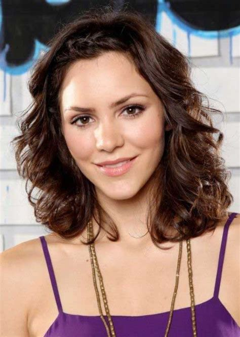 bobs  heart shaped faces bob hairstyles  short hairstyles  women