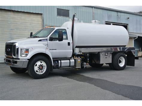 ford   sale   trucks